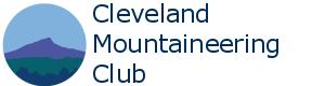 Clevelandmc.com